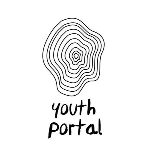 Youth Portal's avatar