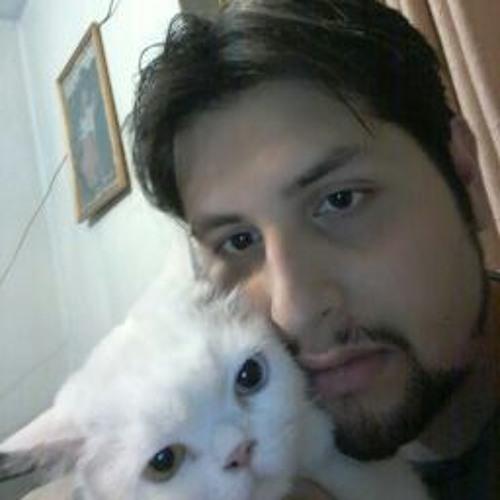 user594494984's avatar