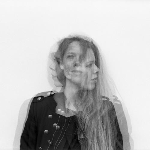 Eleonora Gottardi's avatar