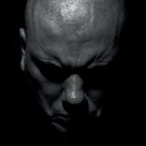Jaemi De Guzman's avatar