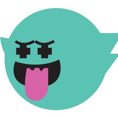 Boosace's avatar