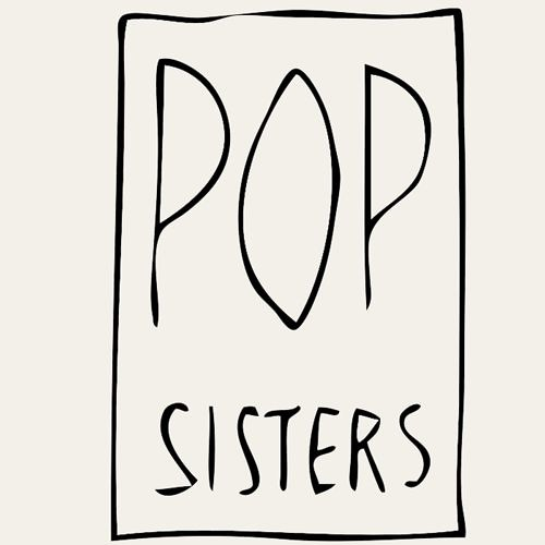 Pop Sisters Records's avatar