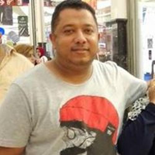 Walid Sallam's avatar