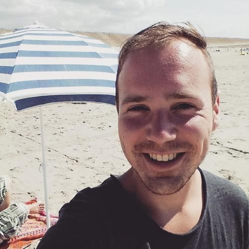 Janek's avatar
