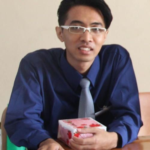 Subhan Mahmasshony's avatar