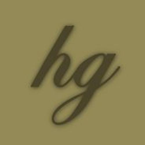 The Halfgame's avatar