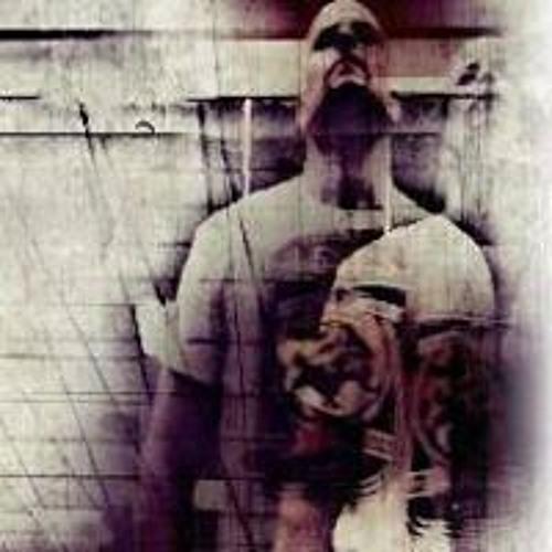 David Anthony Guaderrama's avatar
