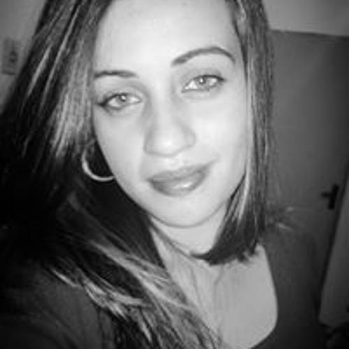 valpireso's avatar