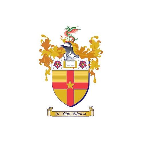 The Leys School's avatar