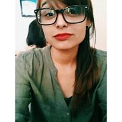 Leticia Ferreira's avatar