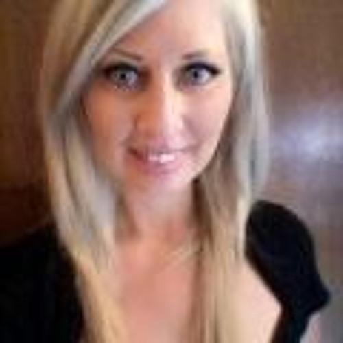 Sigrid Menze's avatar