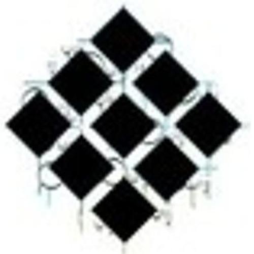 Ouij's avatar