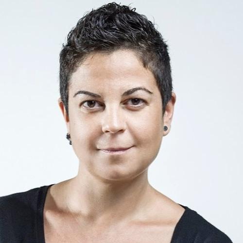 Vanesa Cruz's avatar