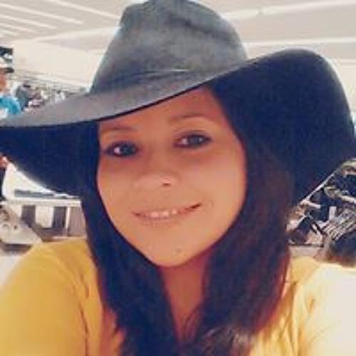 user9546486's avatar