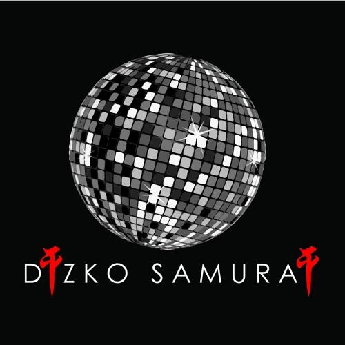 DIZKOSAMURAI's avatar