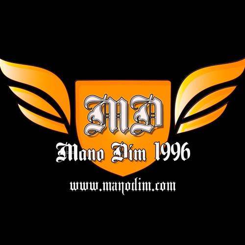 Mano Dim's avatar