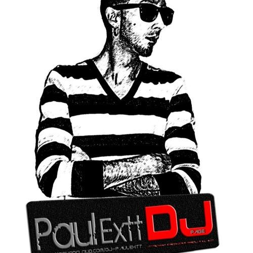 Paul Extt's avatar