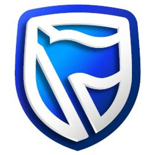 Stanbic Trustees Radio Edit 60secs New Version