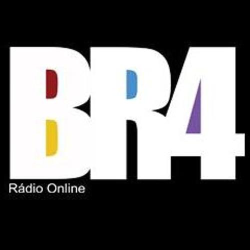 Rádio BR4's avatar
