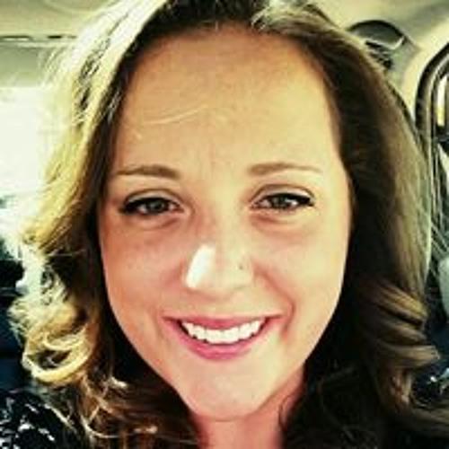 Kaylea Verville's avatar