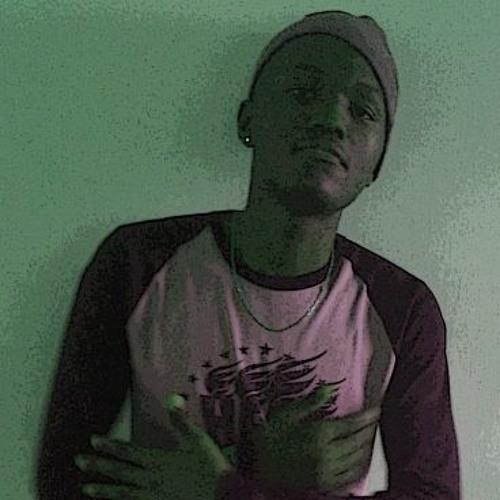 JB Le Best's avatar