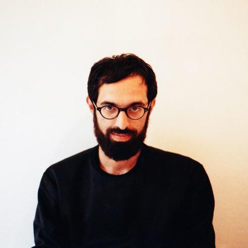 Darius Andrei Filip's avatar