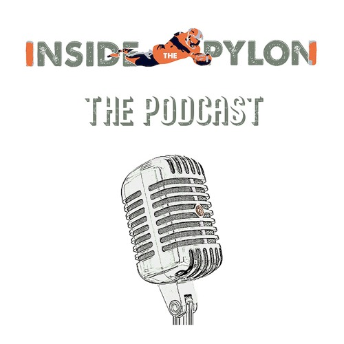 Inside The Pylon Quick Kicks Podcast's avatar