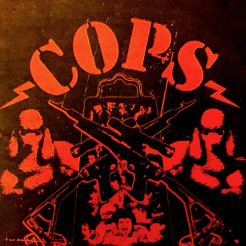 The Cops's avatar