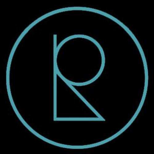 Lush Rimbaud's avatar