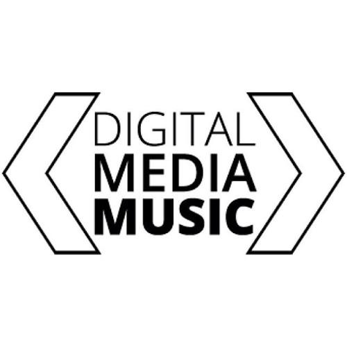 DIGITAL MEDIA MUSIC's avatar