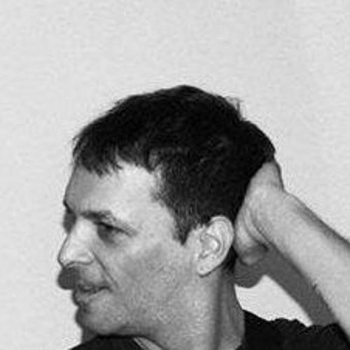 Christian C.'s avatar