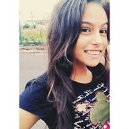 Wah Aragão's avatar