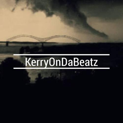 Producer kerry662's avatar