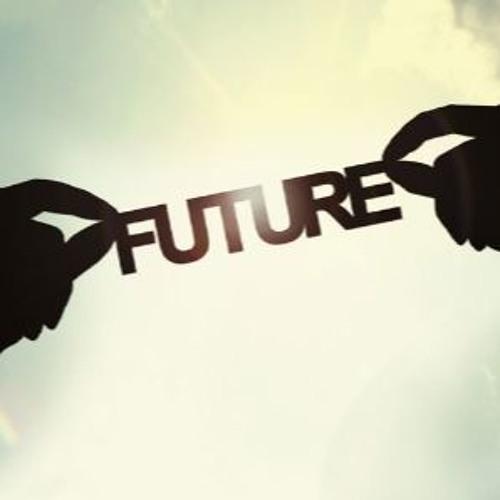 FUTURESOUND's avatar