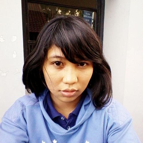 rhmapspt's avatar
