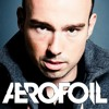 Aerofoil - Afterburned Podcast pres. Aerofoil Archives 151 2015-01-08 Artwork