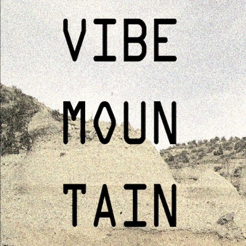 Vibe Mountain's avatar