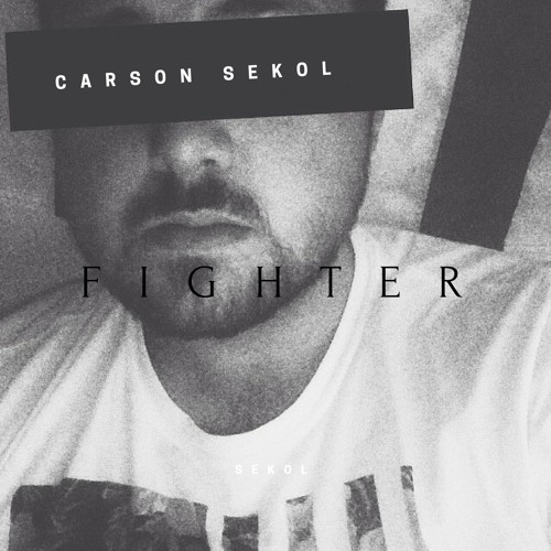 carsonsekol's avatar
