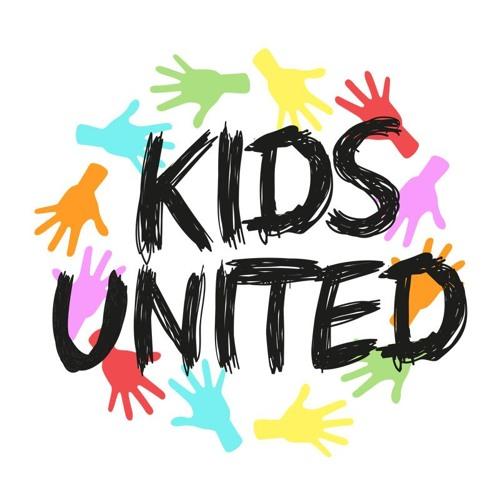 Kids United's avatar