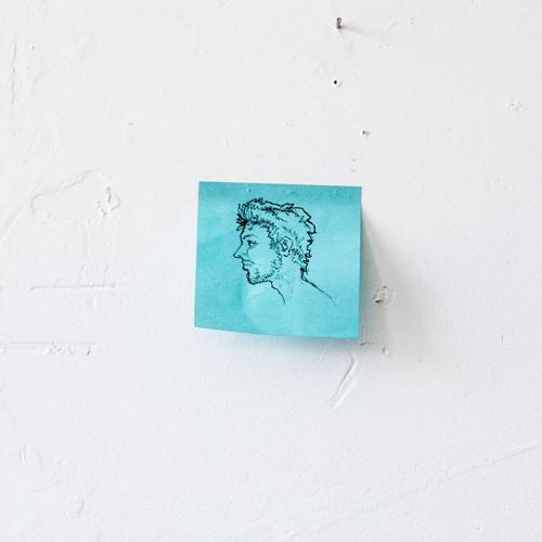Mic Stew's avatar