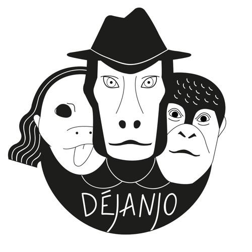 Déjanjo's avatar