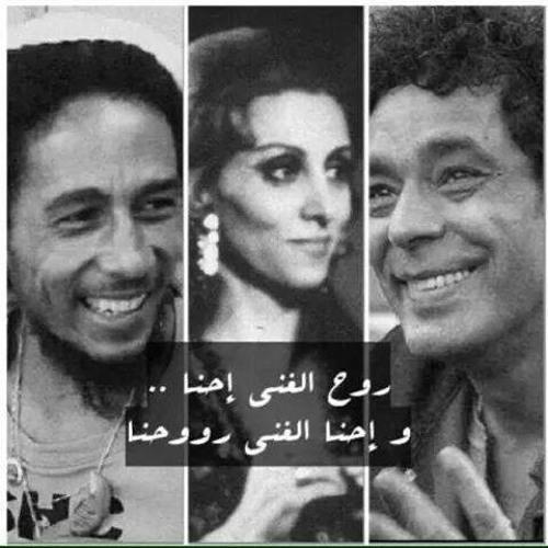 Mohamed Zooma's avatar