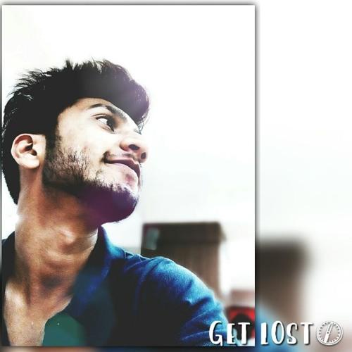 Akhil Goel 2's avatar