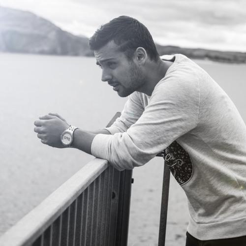OliverLedgerCastro's avatar