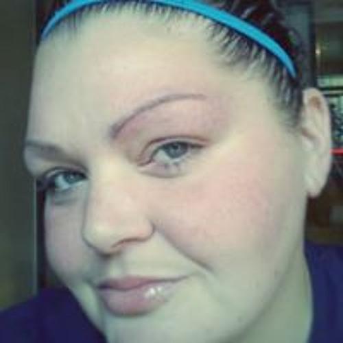 Michelle Masciocchi's avatar