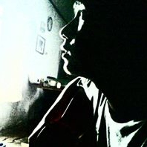 Christian Montung's avatar