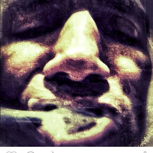Ultimo Bastardo's avatar