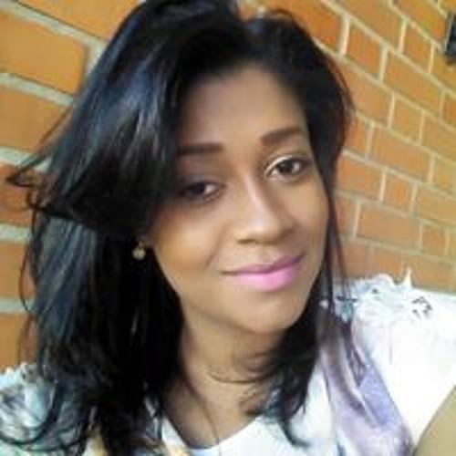 Dayane Alves's avatar
