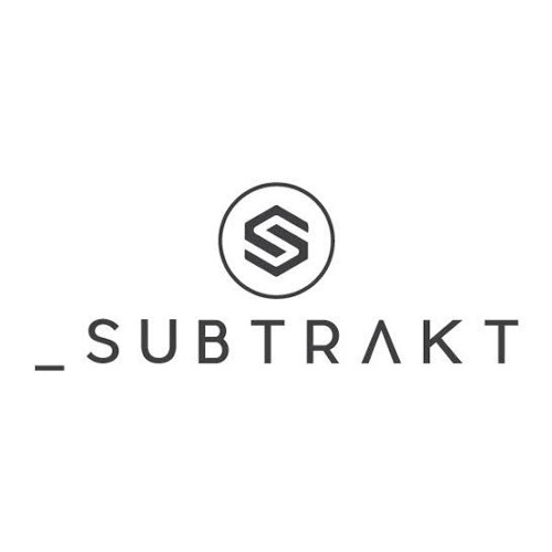SUBTRAKT-EVENTS's avatar
