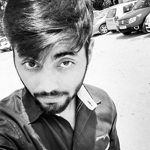Deepak Singh 78's avatar